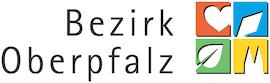 Bezirk Oberpfalz