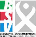 BSV Behinderten- und Rehabilitations-Sportverband Rheinland-Pfalz
