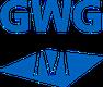 GWG Städtische Wohnungsgesellschaft München