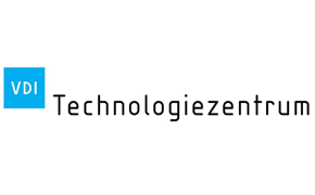VDI Technologiezentrum